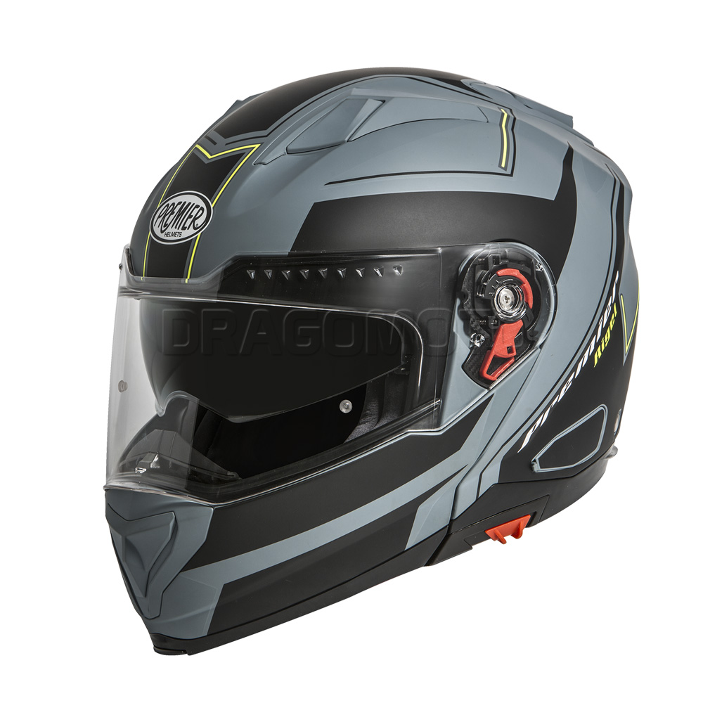 Casque-Moto-Delta-Rgy-Grey-Bm-Premier-modulables-Double-visiere