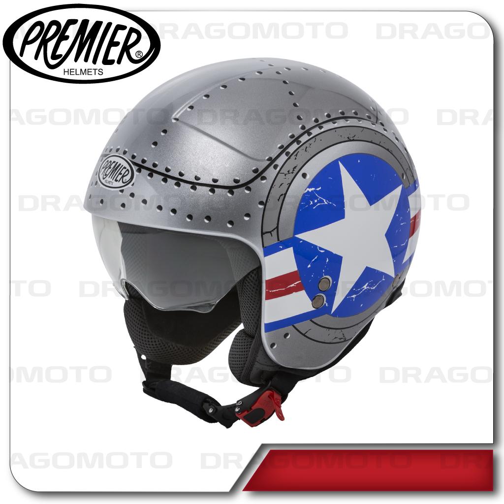 Ebay casque moto jet
