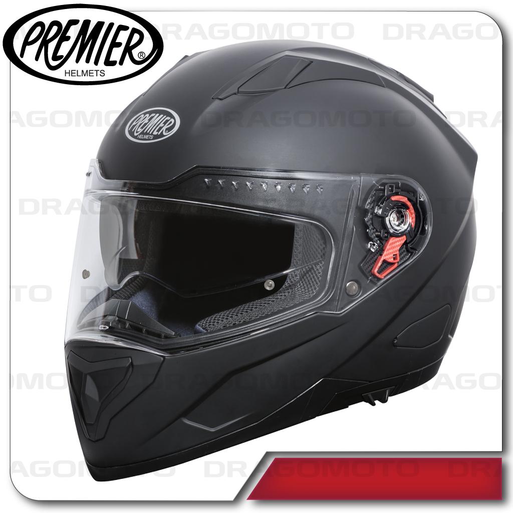 Casque-Moto-Vyrus-U9bm-Premier-integraux-Double-visiere